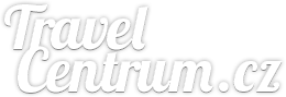 TravelCentrum